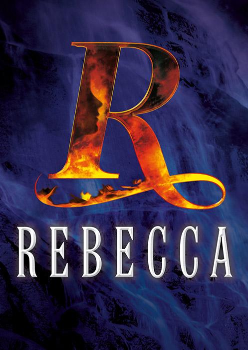 Tickets für Rebecca online kaufen