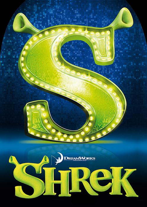 Tickets für Shrek online kaufen
